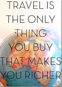 travel-is-the-only-thing-you-buy-that-makes-you-richer_thumb