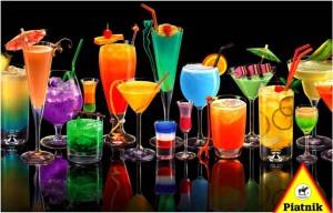 Cocktails_Piatnik_Jigsaw_Puzzle_1000_Piece