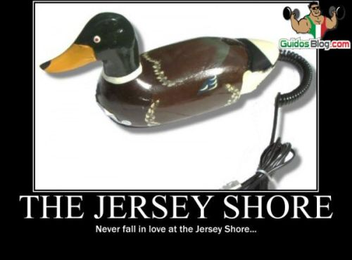 funny-guido-pictures-the-jersey-shore
