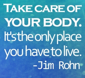 Health-Quotes-Take-care-of-your-body.-Its-the-only-place-you-have-to-live