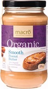 macro organic smooth peanut butter_100x183