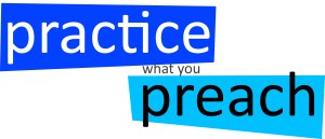 practice-what-you-preach