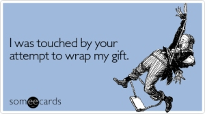 touched-attempt-wrap-christmas-ecard-someecards