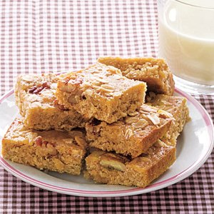 pecan-blondies-420x420
