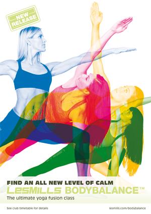 q4-2012-bodybalance